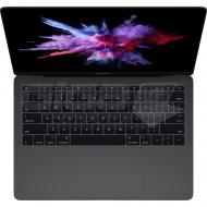 "Apple MacBook Pro 13.3"" Space Gray - Fotka 2/4"
