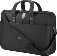 HP Professional Slim Top Load Case 15.6""