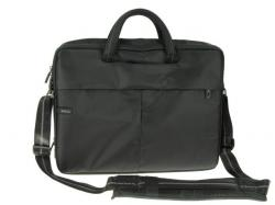 Dell Carry Case 17.3""