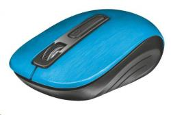 Trust Aera Wireless Mouse Blue