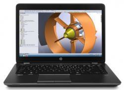 f02fde8a1 Levné notebooky, nejlevnější notebooky Asus HP IBM DELL Toshiba ...
