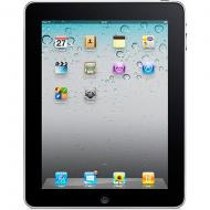 Apple iPad 1 32GB WiFi Cellular