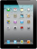 Apple iPad 3 16GB WiFi Cellular Black