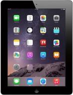 Apple iPad 4 16GB WiFi Black - Tablet