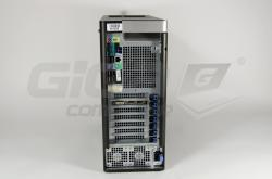 Dell Precision T3610 Tower - Fotka 4/6