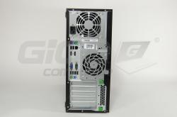 Počítač HP EliteDesk 800 G1 TWR - Fotka 4/6
