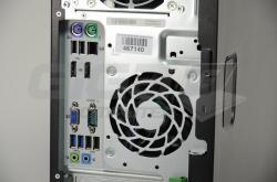 Počítač HP EliteDesk 800 G1 TWR - Fotka 5/6