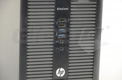 Počítač HP EliteDesk 800 G1 TWR - Fotka 6/6