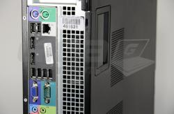 Dell Optiplex 7010 SFF - Fotka 5/6