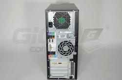 Počítač HP Z230 MT - Fotka 4/6