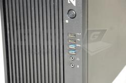 Počítač HP Z230 MT - Fotka 6/6