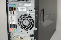 Počítač HP Z230 MT - Fotka 5/6