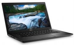 Notebook Dell Latitude 14 7480 Touch