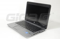 HP EliteBook 820 G2 - Fotka 2/6
