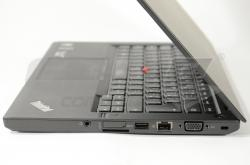Notebook Lenovo ThinkPad T440 - Fotka 5/6