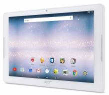 Acer Iconia One 10 B3-A32 16GB Marble White