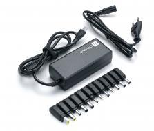 Connect IT Notebook Power univerzální notebookový adaptér 70W