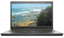 Notebook Lenovo ThinkPad T450s
