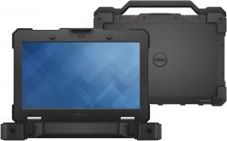 Dell Latitude 14 Rugged Extreme 7414