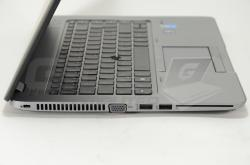 HP EliteBook 840 G2 - Fotka 6/6