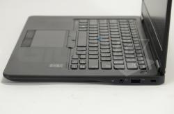 Notebook Dell Latitude E7450 - Fotka 5/6