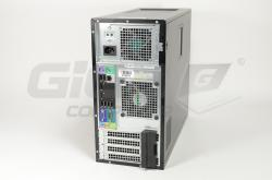 Dell Optiplex 7010 MT - Fotka 4/6