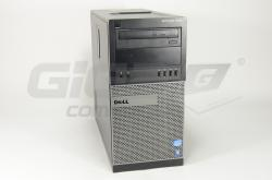 Dell Optiplex 7010 MT - Fotka 1/6