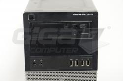 Dell Optiplex 7010 MT - Fotka 6/6