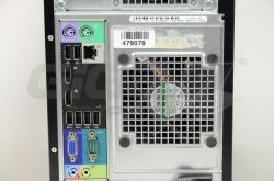 Dell Optiplex 7010 MT - Fotka 5/6