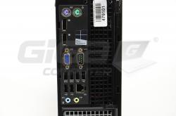 Počítač Dell Optiplex 7020 SFF - Fotka 5/6