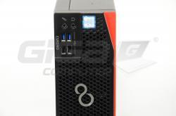 Počítač Fujitsu Esprimo D956 SFF - Fotka 6/6