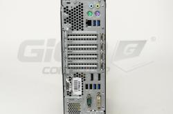 Počítač Fujitsu Esprimo D956 SFF - Fotka 5/6
