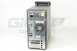 Lenovo Thinkcentre M93p MT - Fotka 4/6