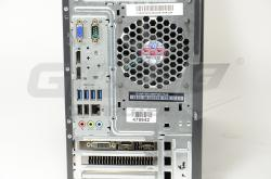 Lenovo Thinkcentre M93p MT - Fotka 5/6