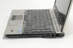 HP EliteBook 8440p - Fotka 5/6