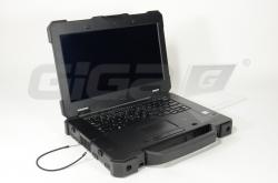 Dell Latitude 14 Rugged Extreme 7414 - Fotka 3/7