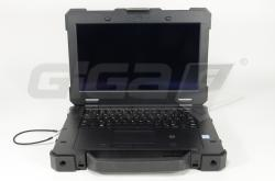 Dell Latitude 14 Rugged Extreme 7414 - Fotka 1/7
