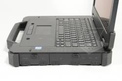 Dell Latitude 14 Rugged Extreme 7414 - Fotka 5/7