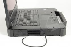 Dell Latitude 14 Rugged Extreme 7414 - Fotka 6/7