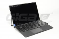 Acer Switch 3 Steel Grey - Fotka 2/8