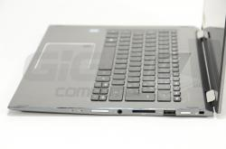 Acer Spin 5 Steel Gray - Fotka 5/8
