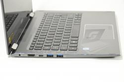 Acer Spin 5 Steel Gray - Fotka 6/8