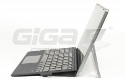 Acer Switch 3 Steel Grey - Fotka 4/8