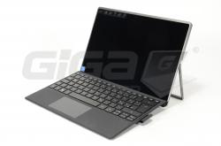 Acer Switch 3 Steel Grey - Fotka 3/8