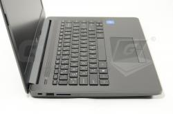HP 14-ck0008nx Grey - Fotka 6/6