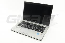 HP EliteBook Folio 9480m - Fotka 2/6