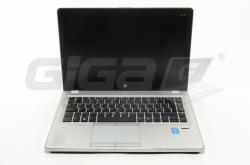 HP EliteBook Folio 9480m - Fotka 1/6