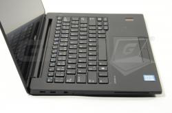 Dell Latitude 7370 - Fotka 6/6