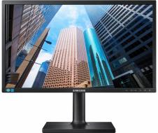 "22"" LCD Samsung SyncMaster S22C450"
