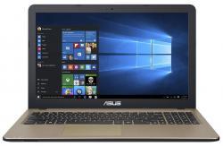 Notebook ASUS X540YA-DM522T